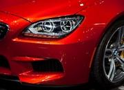 bmw m6 coupe-447893