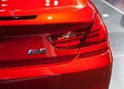 bmw m6 coupe-447896