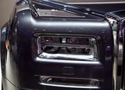 rolls royce phantom series ii-448701