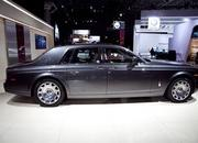 rolls royce phantom series ii-448707
