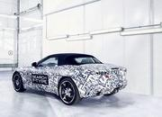 jaguar f-type roadster-447253