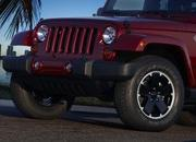 jeep wrangler unlimited altitude-451152