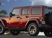 jeep wrangler unlimited altitude-451148