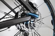2012 porsche rs carbon bicycle-449022