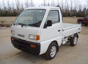 suzuki carry-453720