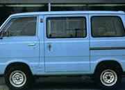 suzuki carry-453705