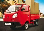tata ace zip-456352