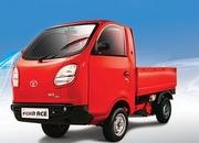 tata ace zip-456342