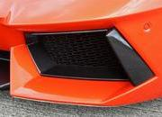 lamborghini lp760-2 aventador by oakley design-456130
