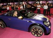 mini roadster by franca sozzani-456542