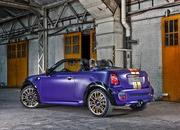 mini roadster by franca sozzani-456523