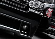 range rover westminister black label edition by kahn design-458154