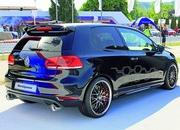 volkswagen golf gti black dynamic-455859