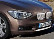 bmw 1-series 3-door-455141