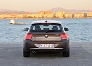 bmw 1-series 3-door-455149