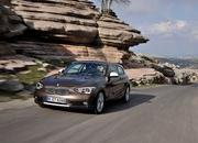 bmw 1-series 3-door-455153