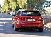 bmw 3-series station wagon-454908