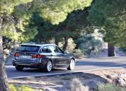 bmw 3-series station wagon-454914