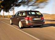 bmw 3-series station wagon-454923