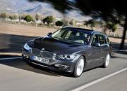 bmw 3-series station wagon-454924