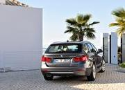 bmw 3-series station wagon-454932