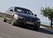 bmw 6-series gran coupe-453249