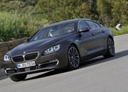 bmw 6-series gran coupe-453252