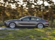 bmw 6-series gran coupe-453255