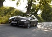 bmw 6-series gran coupe-453261