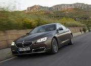 bmw 6-series gran coupe-453264
