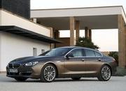 bmw 6-series gran coupe-453267