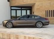 bmw 6-series gran coupe-453270