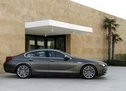 bmw 6-series gran coupe-453273