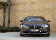 bmw 6-series gran coupe-453279