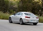 bmw 6-series gran coupe-453303