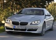 bmw 6-series gran coupe-453306