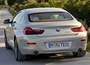 bmw 6-series gran coupe-453309