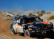 bmw x6 trophy truck by all german motorsports-457227