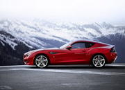 bmw zagato coupe-457454