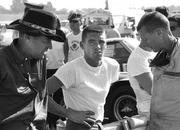 carroll shelby the life of a legend-454796