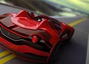 ferrari millenio designed by marko petrovic and yanko design-454750