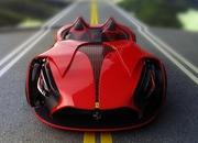 ferrari millenio designed by marko petrovic and yanko design-454746