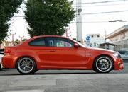bmw 1-series m coupe by studie ag-461724