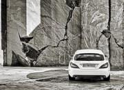mercedes-benz cls shooting brake-463085