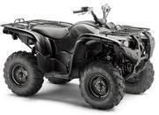 yamaha grizzly 700 eps se-460754