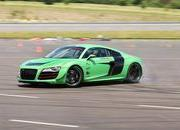 audi r8 v10 by racing one-461795