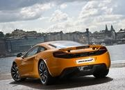 mclaren getting ready to tackle the nordic region with stockholm dealership-460578