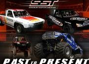 off-road stadium racing returns in 2013 with robby gordon s stadium super trucks-458323