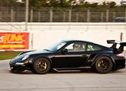 porsche 911 turbo s rsr by champion motorsport-460206