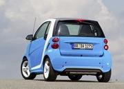 smart fortwo iceshine edition 5